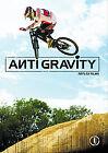 Anti Gravity (DVD, 2004)