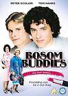 Bosom Buddies - Series 1 (DVD, 2007, 3-Disc Set)