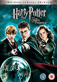 Harry-Potter-And-The-Order-Of-The-Phoenix-DVD