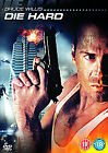 Die Hard (DVD, 2007)