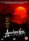 Apocalypse Now Redux (DVD)
