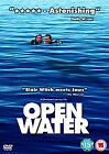 Open Water (DVD, 2007)