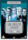 The Mirror Crack'd (DVD, 2008)