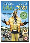 Irish Jam (DVD, 2008)