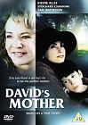 David's Mother (DVD, 2008)