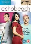 Echo Beach - Series 1 - Complete (DVD, 2008, 2-Disc Set)