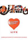 Heart - Dreamboat Annie Live (DVD, 2008)