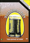 Make Mine A Pint - The History Of Beer (DVD, 2008)