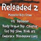 Various Artists - Reloaded, Vol. 2 [Universal] (2001)