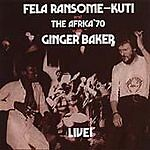 Fela-Kuti-Fela-With-Ginger-Baker-Live-Live-Recording-2010-CD