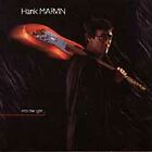 Hank Marvin - Into the Light (1992)