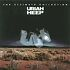 CD: Uriah Heep - Ultimate Collection (2013) Uriah Heep, 2013