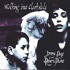 Jimmy Page - Walking into Clarksdale (1998)