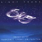Electric Light Orchestra - Light Years (The Very Best of , 2003)