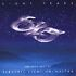 CD: Electric Light Orchestra - Light Years (The Very Best of , 2003) Electric Light Orchestra, 2003