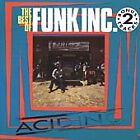 Funk, Inc. - Acid Inc (The Best of , 1991)