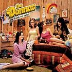 The Donnas - Spend the Night (2003)