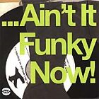 Various Artists - Ain't It Funky Now! (2002)