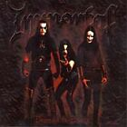 Immortal - Damned In Black (Limited Edition, 2002)