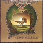 Barclay James Harvest - Gone to Earth (1989)