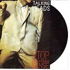 Talking Heads - Stop Making Sense (Live Recording/Original Soundtrack, 1993)