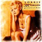 Lorrie Morgan - Greatest Hits (1995)