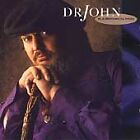 Dr. John - In a Sentimental Mood (1989)