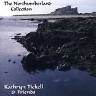 Kathryn Tickell - Northumberland Collection (1998)