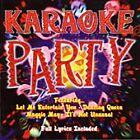 Karaoke Party - [EMI Gold] (2003)