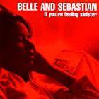 Belle and Sebastian - If You're Feeling Sinister (1996)