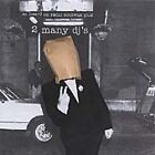 2 Many DJ's - As Heard on Radio Soulwax, Pt. 2 (Mixed by , 2003)