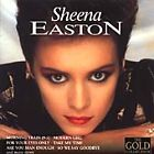 Sheena Easton - Gold Collection (1996)