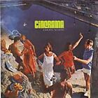 Cinerama - Peel Sessions The (2001)
