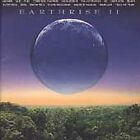 Various Artists - Earthrise 2 (1997)