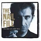 Jimmy Nail - Nail File (The Best of , 2005)