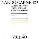 Nando Carneiro - Violao (1991)