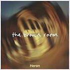 Heron - Brown Room (2003)