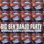 Big Ben Banjo Band  Big Ben Banjo Party 1997 - <span itemprop='availableAtOrFrom'>Wickford, Essex, United Kingdom</span> - Big Ben Banjo Band  Big Ben Banjo Party 1997 - Wickford, Essex, United Kingdom