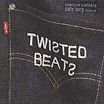 Pete-Tong-Twisted-Beats-Mixed-by-2xCD-2001