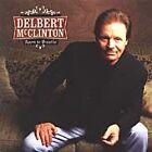 Delbert McClinton - Room to Breathe (2002)