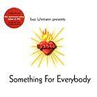 Baz Luhrmann - Something For Everybody (1999)