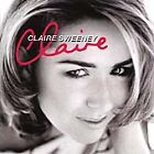Claire Sweeney - Claire (2002)