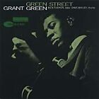 Grant Green - Green Street (2002)