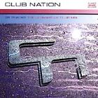 Mark Dynamix - Club Nation (Mixed by , 1998)
