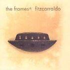 The Frames - Fitzcarraldo (1998)