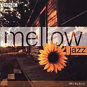 Limited Edition Jazz Cool Music CDs