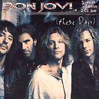 Bon Jovi - These Days [Remastered] (1995)