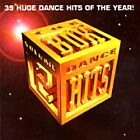 Various Artists - Box Dance Hits 1999, Vol. 2 (1999)