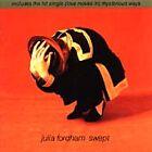Julia Fordham - Swept (1992)