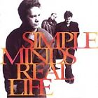 Simple Minds - Real Life (2003)